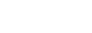Harbor Physical Therapy
